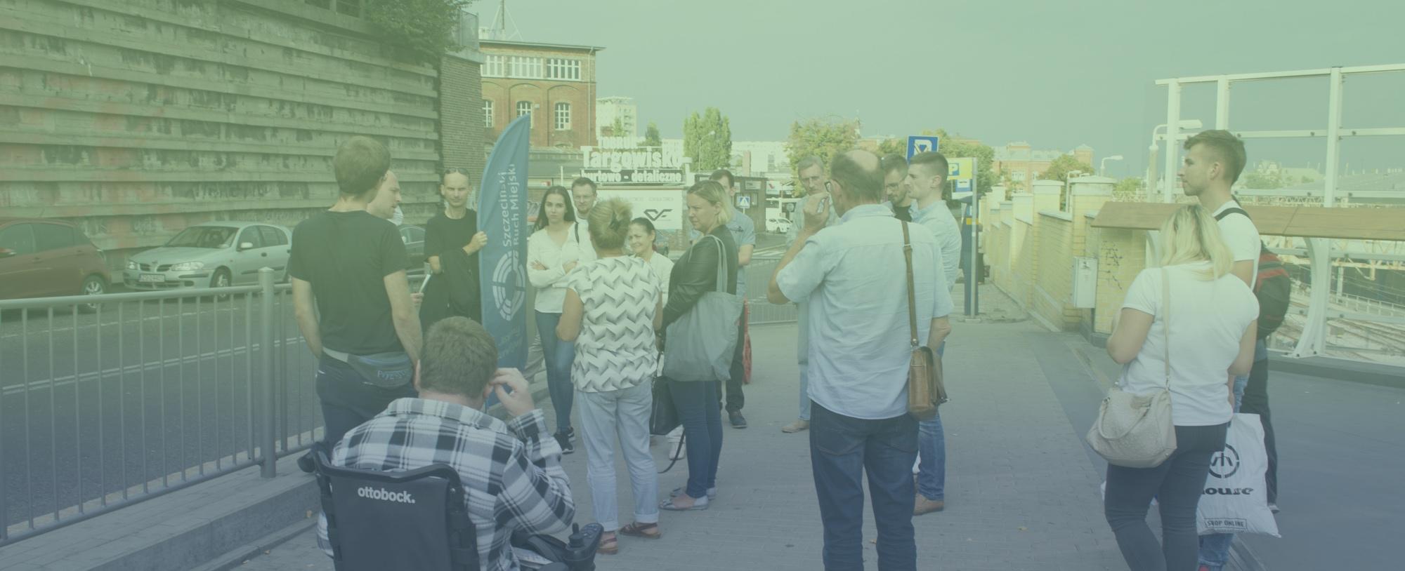 Program KW SRM dla osiedla Nowe Miasto